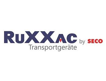 Vozíky RuXXac