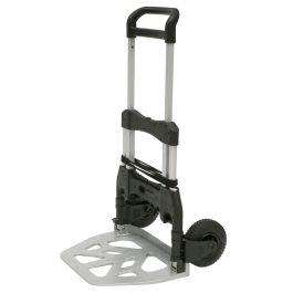 Skládací ruční vozík Matador, nosnost 250 kg