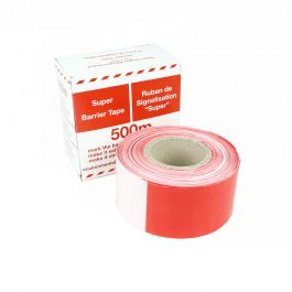 Bariérová páska, 500metrová role
