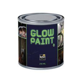 Barva GlowPaint svítící ve tmě