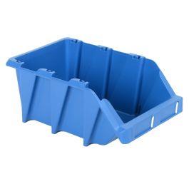 Plastový zásobník 218x360x156 mm