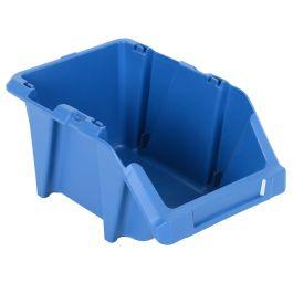 Plastový zásobník 200x300x130 mm