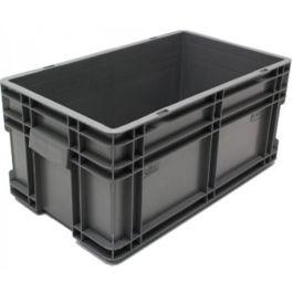 Rovnostěnný box 260x505x210 mm