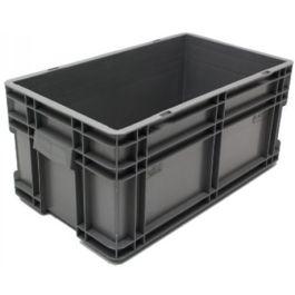 Rovnostěnný box 295x505x235 mm