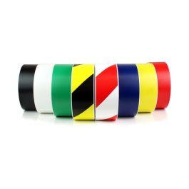 Dočasná podlahová páska