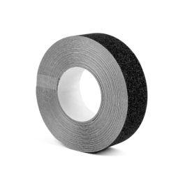 Protiskluzová páska