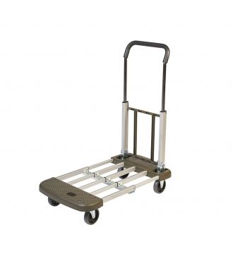 Nastavitelný vozík Matador, nosnost 150 kg