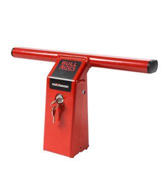 Zámek na tažné zařízení – Matador Bull-Lock 2.0