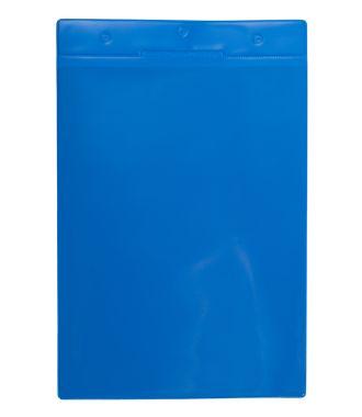 Tarifold Hanging Identification Pocket (10 pack)