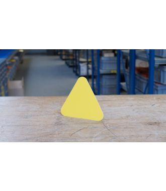 Trojúhelník (20 kusů) - Protiskluzové značení