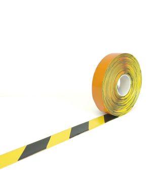 Páska označující nebezpečí PermaStripe Smooth