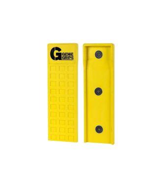 GenieGrips® Cushions – ochranné polštářky pro vysokozdvižné vozíky