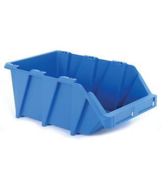 Plastový zásobník 265x420x178 mm