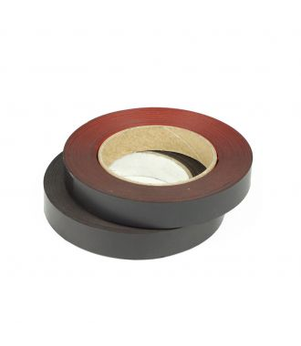 Magnetická páska – 10metrová role