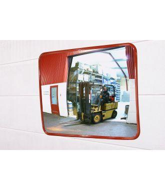 Dopravní zrcadlo TM-I