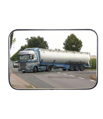 Dopravní zrcadlo UNI-SIG