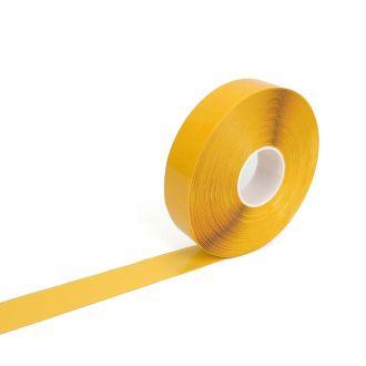 Podlahová páska PermaStripe