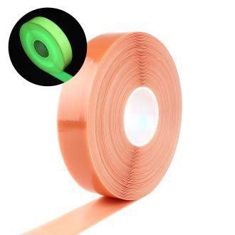 Fotoluminiscenční podlahová páska PermaStripe