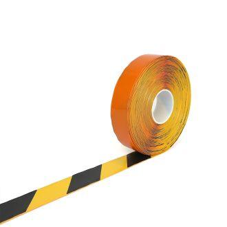 Páska označující nebezpečí PermaStripe